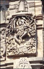Belur Hoysala