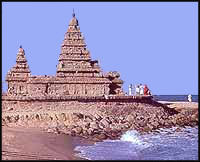 Tourism In Chennai Madras Travel To Chennai Madras Tourism Packages For Madras Holiday In
