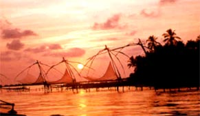 Cochin-Kochi, Cochin-Kochi Travel, Tourist attractions in Cochin-Kochi, Weekend trips from Cochin-Kochi Excursions, Events in Cochin-Kochi, Festivals in Cochin-Kochi