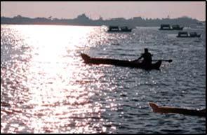Cochin-Kochi, Cochin-Kochi Travel, Tourist attractions in Cochin-Kochi, Weekend trips from Cochin-Kochi Excursions, Events in Cochin-Kochi, Festivals in Cochin-Kochi