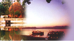 Tourist Attractions In Guwahati Guwahati India Places To See In Guwahati Places To Visit In