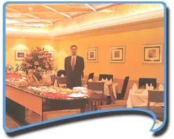 Amritsar Hotels, Hotels of Amritsar