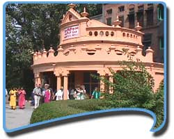 travel to Amritsar,Jallianwala Bagh