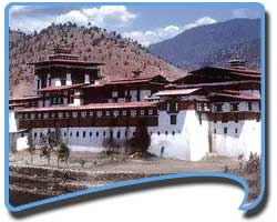 Bhutan Tourism, Tourist Places in Bhutan, Travel to Bhutan