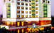 Gujarat Hotel Packages