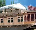 Jammu Kashmir Hotel Packages