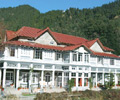Uttaranchal Hotel Packages