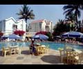 Goa Hotel Packages