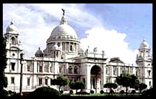 Tourist Attractions In Kolkata Calcutta Tourism In Kolkata Calcutta Holidays In Kolkata