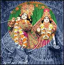 Radha-Kishan, Mathura Travel Guide, Mathura Hotels, Mathura Hotel Booking, Places to see in Mathura, Mathura Tours,hotels in mathura