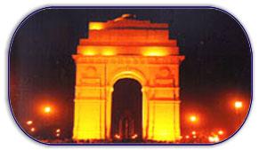 India Gate New Delhi, India Gate in New Delhi, Delhi Travel Guide, Delhi India Travel, Delhi Tours, New Delhi Tourism, Travel to New Delhi India
