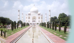 Taj Mahal India, Tajmahal Tours, Agra Taj Mahal, Tour to Taj Mahal in Agra India