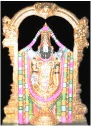 Balaji, Tirupati-Balaji Travel Offers, Tirupati-Balaji Holiday Packages, Tirupati-Balaji Travel Guide, Travel to Tirupati-Balaji, Tirupati-Balaji Hotel Booking, Tirupati-Balaji Hotel Reservation