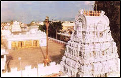 kodandaramaswami-temple